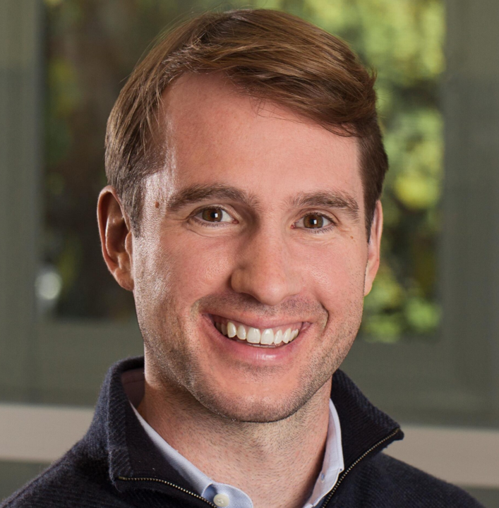 Jeff Schneble Joins Wing Venture Capital