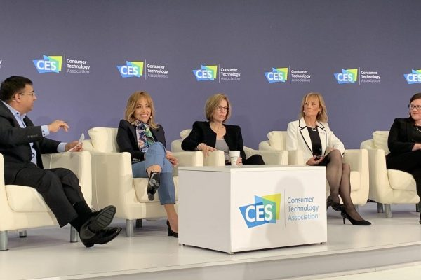 CES 2020 Chief Privacy Officer Roundtable: What Do Consumers Want?