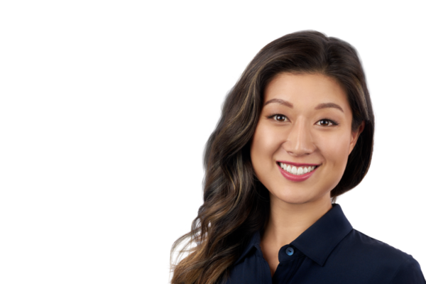 Wing Welcomes Sara Choi