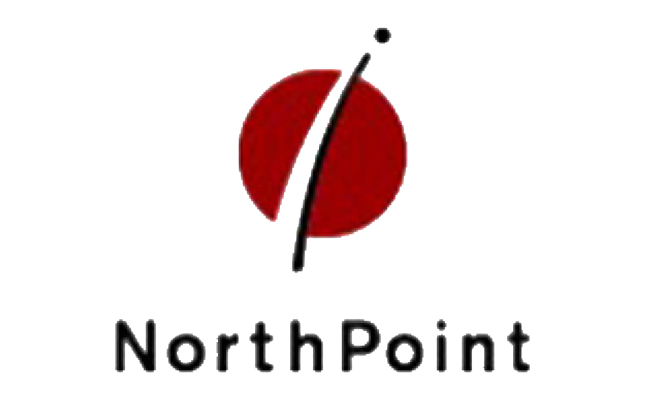 Northpoint Communications