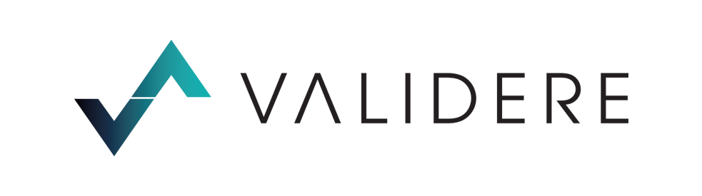 Validere Raises $15M Series A Funding led by Wing VC to Accelerate Supply Chain Efficiencies in the Energy Industry