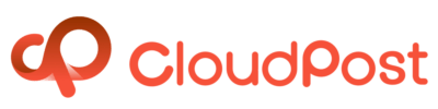CloudPost Networks