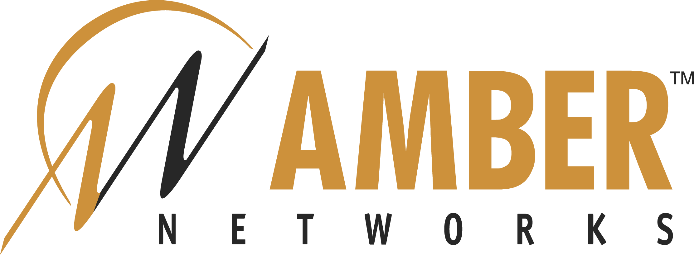 Amber Networks