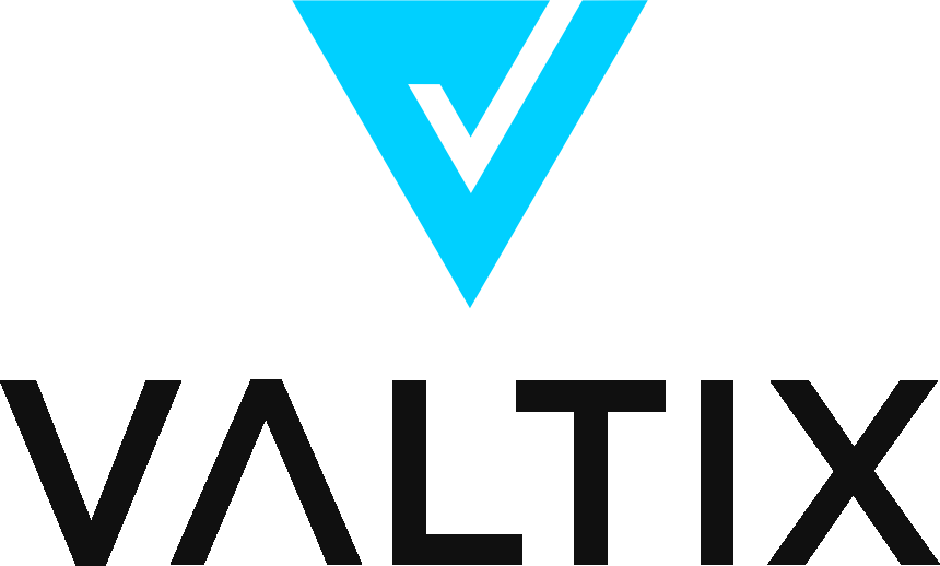 Valtix Introduces the First Cloud Native Network Security Platform; Raises $14M in Initial Funding