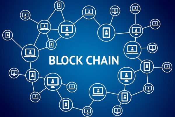 Blockchain 101 by Wing Venture Capital