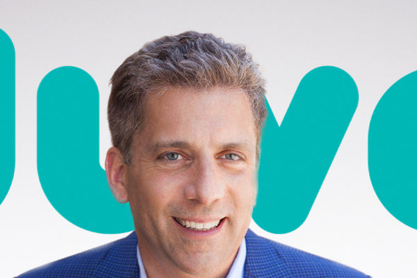 A Q&A with Steve Polsky, Founder and CEO of Juvo