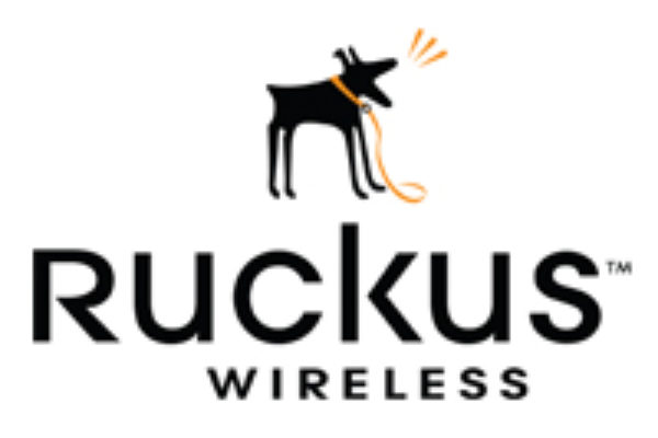 Ruckus Wireless (Seed)