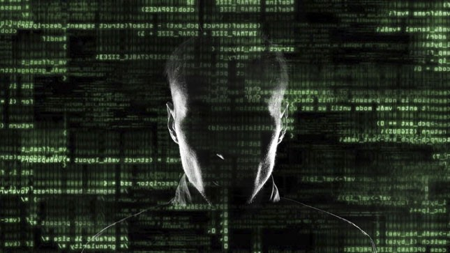 IoT Insecurity: A Clear And Present Danger For The Enterprise