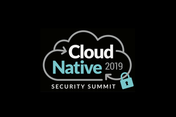 Obsidian hosts Cloud Native Security Summit