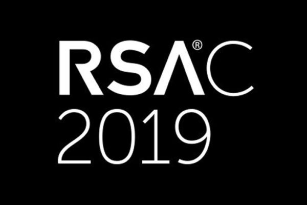Wing Research Note on RSA 2019