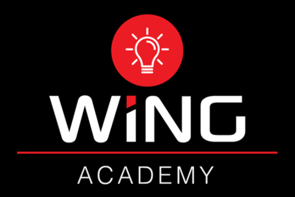 Wing Academy—What a Great CFO Does for a Startup